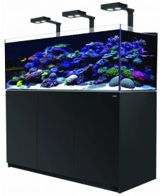 Red Sea Reefer 525 XL Deluxe - 7290100776940