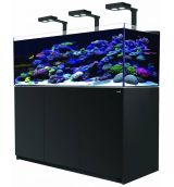 Red Sea Reefer 525 XL Deluxe zwart