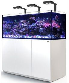 Red Sea Reefer 625 XXL Deluxe - 7290100777404