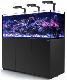 Red Sea Reefer 625 XXL Deluxe - 7290100775998