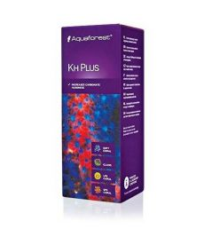 Aquaforest kH Plus 150 ml