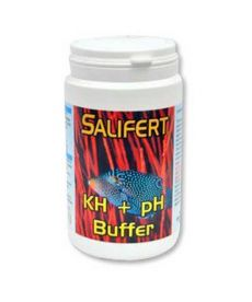 Salifert KH + pH Buffer - 250ml.