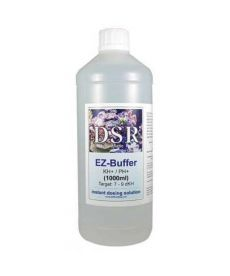 EZ Buffer PH KH stabilisator 1000ml