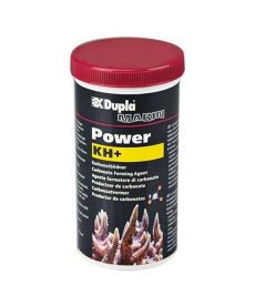 Dupla power KH pulver 500gr