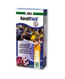 JBL Korallfluid 500ml