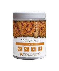 Colombo reef care calcium bar strontium 1000 ml poeder