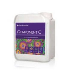 Aquaforest Component C 2000 ml
