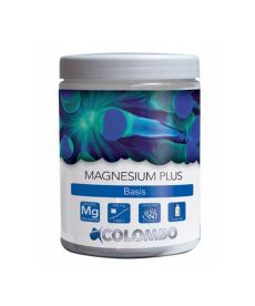 Colombo reef care magnesium poeder 1 L