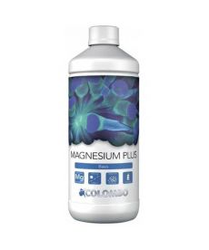 Colombo reef care magnesium 1000 ml