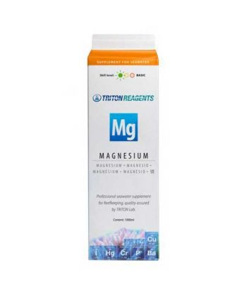 TritonTrace base Magnesium - 1000 ml