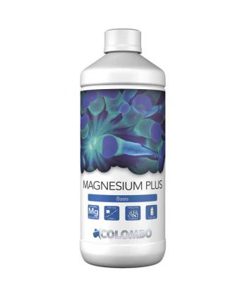 Colombo reef care magnesium 500 ml