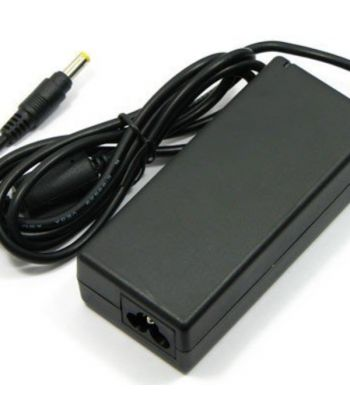 JMB12V10AMP ADAPTER