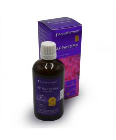 Aquaforest AF Phyto Mix 100 ml