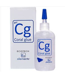 Ecotech coral glue 75 ml