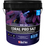 Red Sea zout